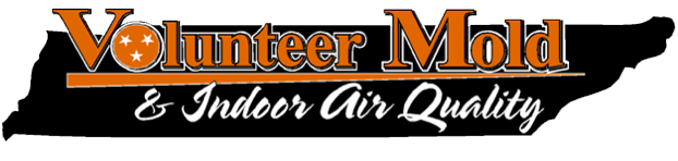 Volunteer Mold And Indoor Air Quality Services Is A Full Service Environmental Inspection Company Volunteer Provides Commercial And Residential Toxic Mold
