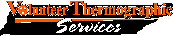 volunteer thermo